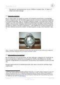 Indbygning af komponenter i lukkede procesanlæg til ... - Page 6