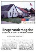 VHM Nyt, nr. 21 - Vendsyssel Historiske Museum & Historisk Arkiv - Page 4