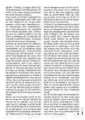 VHM Nyt, nr. 21 - Vendsyssel Historiske Museum & Historisk Arkiv - Page 5