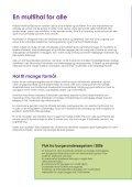 Beskrivelse af MultiHallen (PDF) - Mårslet MultiHal - Page 4