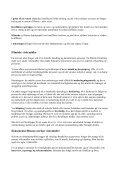 Dokumentar og film - Page 2