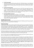 Hvalpefolder - Tollerklubben - Page 4