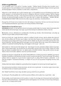 Hvalpefolder - Tollerklubben - Page 6