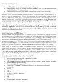 Hvalpefolder - Tollerklubben - Page 7