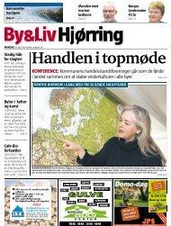 Klik for at læse artiklen - norheim.dk