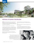 Projektudviklere er i gang igen: 1.650 boliger på vej ... - Estate Media - Page 4