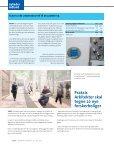 Projektudviklere er i gang igen: 1.650 boliger på vej ... - Estate Media - Page 6