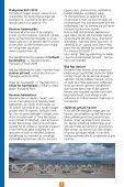 RUNGSTED HAVN - Her flytter snart en ny gæst ind - Page 2