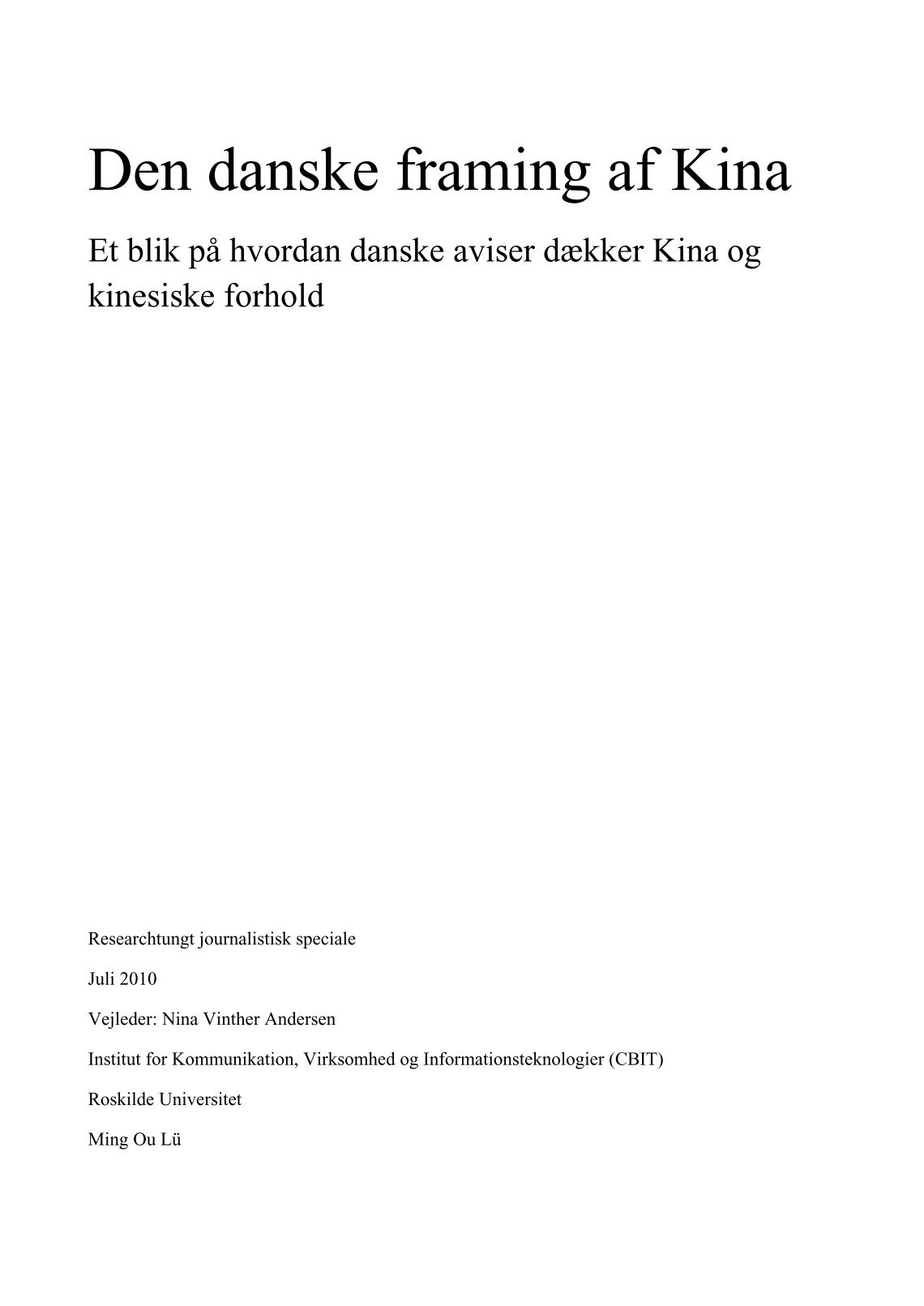 Erfreut Framing Kommunikation Fotos - Rahmen Ideen - markjohnsonshow ...