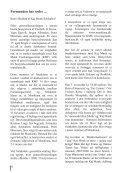 www.munkiana.dk issn: 1397-7172 nr. 36 2007 11. årgang - Page 4