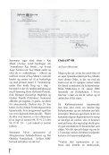www.munkiana.dk issn: 1397-7172 nr. 36 2007 11. årgang - Page 6
