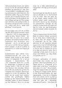 www.munkiana.dk issn: 1397-7172 nr. 36 2007 11. årgang - Page 7