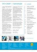 Campisten Nr. 3 - Page 3