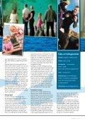 Campisten Nr. 3 - Page 5