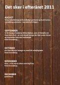 JULI - JCI Svendborg - Page 7