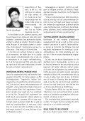 Download temanummeret her (pdf) - Diakonhøjskolen - Page 7