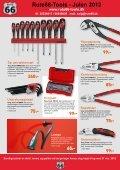 Frisk din værktøjsvogn op! - Rute66 - Page 4