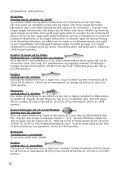 saltvands fiskeren 4 - Lystfisker-Klubben af 1940 - Page 6