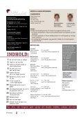 handicap tro - Kirkeligt Medieakademi - Page 2
