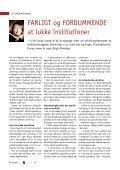 handicap tro - Kirkeligt Medieakademi - Page 6