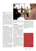 handicap tro - Kirkeligt Medieakademi - Page 7
