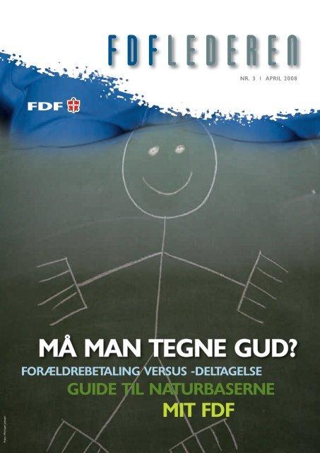 April_08.pdf - Leder - FDF