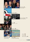 April_08.pdf - Leder - FDF - Page 3