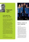 April_08.pdf - Leder - FDF - Page 4