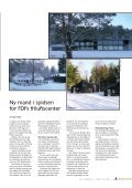 April_08.pdf - Leder - FDF - Page 5