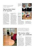 April_08.pdf - Leder - FDF - Page 6