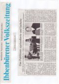 Pelikan Trio 2008 - Seite 2