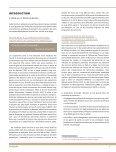 Les politiques de suppression et de subvention du paiement des ... - Page 3