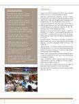 Les politiques de suppression et de subvention du paiement des ... - Page 6