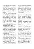 klik her - Triton af Egå - Page 2
