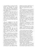 klik her - Triton af Egå - Page 3