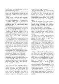 klik her - Triton af Egå - Page 4
