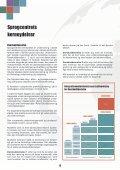 Læs tillægshæftet - Sprogcenter Vejle - Page 4