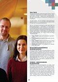 Læs tillægshæftet - Sprogcenter Vejle - Page 5