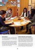 Læs tillægshæftet - Sprogcenter Vejle - Page 6