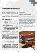 Læs tillægshæftet - Sprogcenter Vejle - Page 7