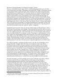 Reidar Bertelsen, manus - Page 2