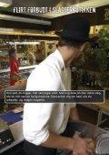 Folder om sikkert arbejde i slagterbutikken - BAR Handel - Page 2