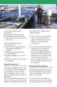 Rungsted Havn - Her flytter snart en ny gæst ind - Page 4