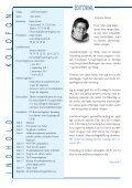 Forsamlingshus nYT - Page 2