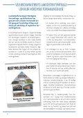 Forsamlingshus nYT - Page 6