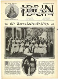 1915:12