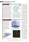 Det nye biokemiske laboratorium - Elbo - Page 3