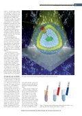Det nye biokemiske laboratorium - Elbo - Page 4
