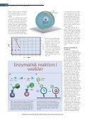 Det nye biokemiske laboratorium - Elbo - Page 5