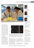 Det nye biokemiske laboratorium - Elbo - Page 6